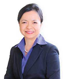 Chủ tịch Hội đồng Quản trị