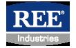 Nhà sản xuất máy điều hòa không khí với thương hiệu Reetech đã trở nên quen thuộc với khách hàng qua các sản phẩm tiêu dùng và thương mại.