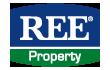 Đơn vị kinh doanh và quản lý bất động sản cho thuê với diện tích văn phòng quản lý hơn 100.000m2.