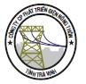 Công ty Cổ phần Phát triển Điện Nông thôn Trà Vinh